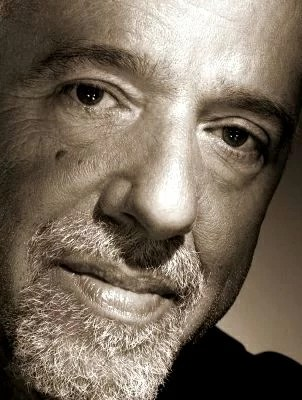 Frasi Di Paulo Coelho Le Frasi Più Belle Aforismi E
