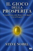 Il Gioco della Prosperità