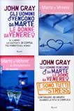 Libri di John Gray (offerta promozionale 4 libri)