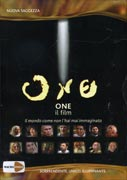 One il Film - DVD