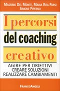 I Percorsi del Coaching Creativo
