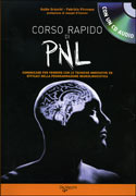 PNL Comunicare per vendere (Con CD audio)
