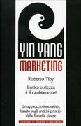 Yin Yang Marketing