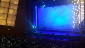 teatro arcimboldi milano notre dame de paris