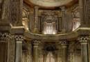 Tour virtuali in 3D: esplora la tomba di un'antica regina egiziana e un monastero copto