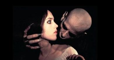 Come reagisce il cervello davanti ad un film horror?