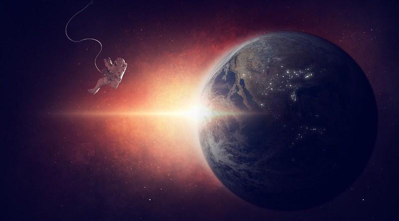 Cinque space-opera imperdibili