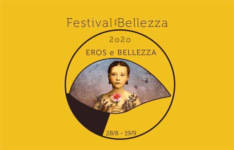 Festival della bellezza Verona
