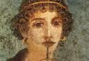 Ipazia di Alessandria