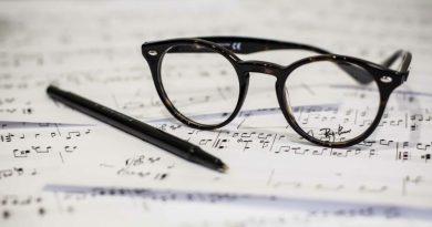 Dismusia: la difficoltà nel leggere la musica