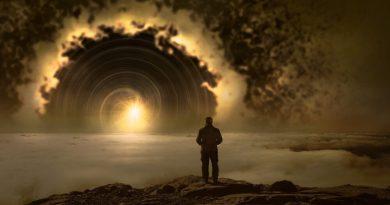 Sognare eventi futuri nelle fasi più profonde del sonno