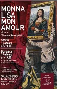Read more about the article Teatro e Scuola: nuovi scenari possibili