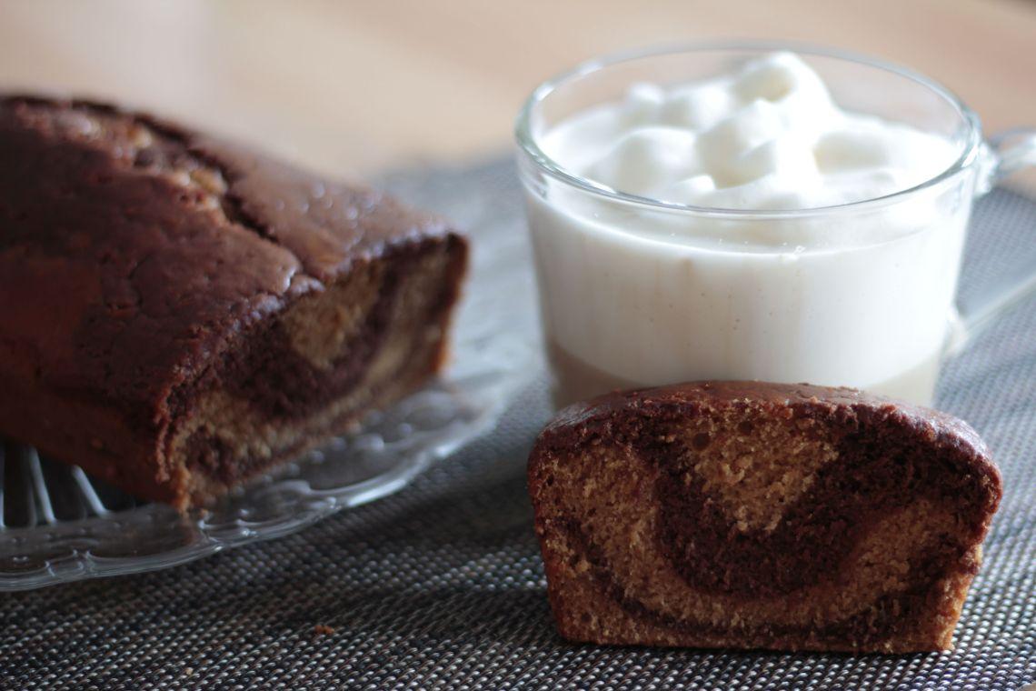 plumcake-vaniglia-cioccolato-vegan