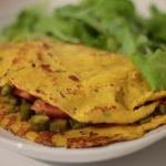 vegan-omelette