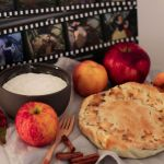 crostata-mele-ricette-disney