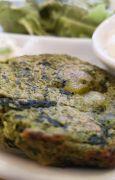 ratatouille-vegan-food