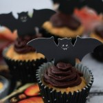 muffin-zucca-halloween