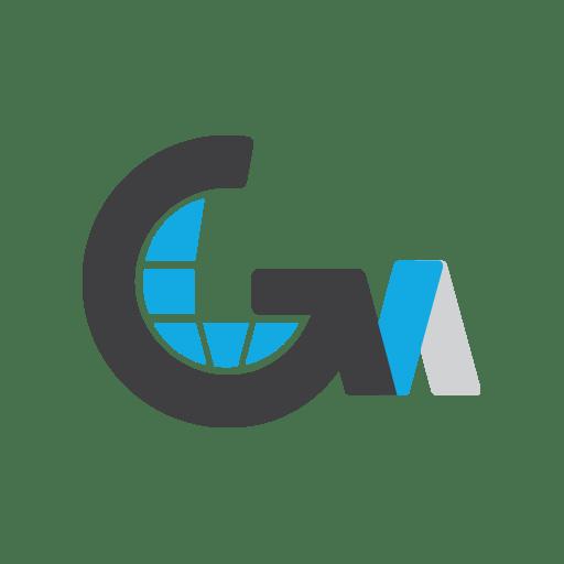 Il Giga – Valerio Gigante