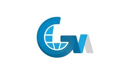 Un nuovo inizio, benvenuti nel Giga 2.0