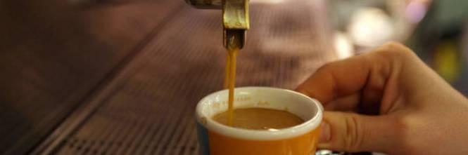 Risultati immagini per caffè e freddo