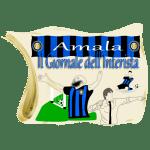 Articoli Inter