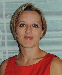 Ing. Mariangela Merrone, Responsabile Area Tecnica Assistal.