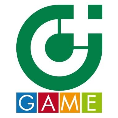 Logo_GAME_def