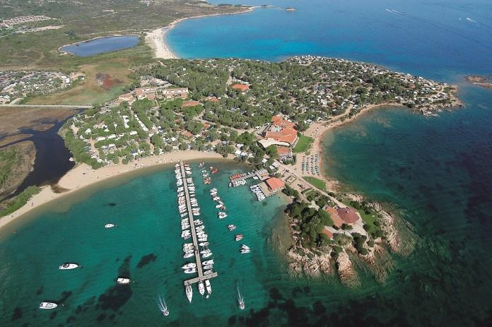 IL CENTRO VACANZE Isuledda, situato a Cannigione di Arzachena (Ot) in Costa Smeralda, propone da tempo diverse soluzioni di hospitality.