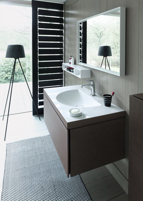 Duravit 03_c-bonded_technology_with_Darling_New_0230