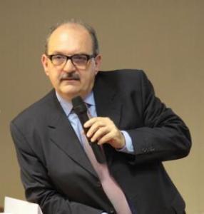 Bruno Fierro, Presidente UCC – Associazione Costruttori Caldareria