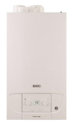 Baxi Prime