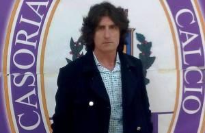 Giovanni Liguori