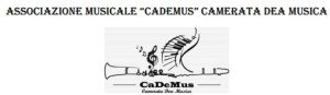 CaDeMus