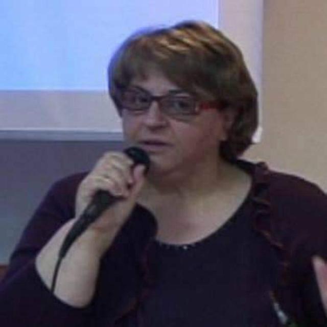 A Cerreto Sannita, il forum sull'importanza delle relazioni umane