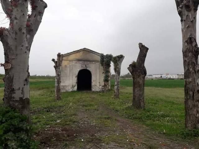 Cappella San Giorgio