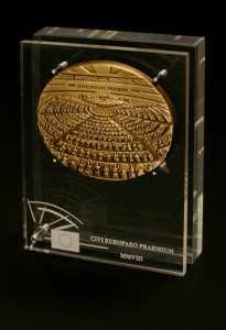 medaglia-primo-cittadino-europeo