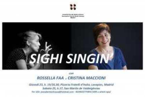 Sighi Singin  1-page-001