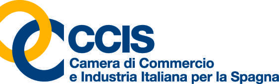 Logo Camera Commercio Madrid
