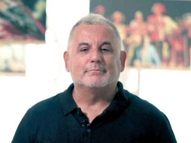 Gianni-Garbati-copertina