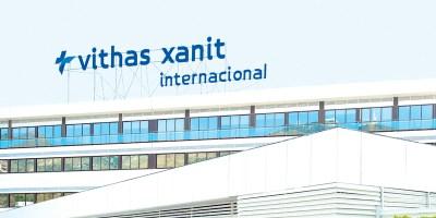 vithasXanit-copertina