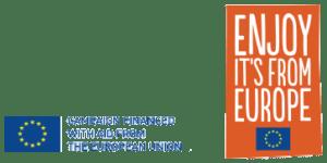 cov-footer-logo-right-300x150