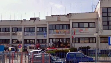 Photo of Per Procida: C'era una volta Piazza Marina Grande