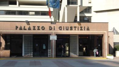 Photo of Abusi edilizi tra Barano e Casamicciola, il p.m. insiste