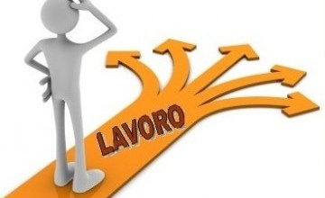 Photo of Pianeta Lavoro: dalla Regione nuovi progetti per Ischia