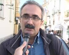 "Photo of Civicamente Giovani, mercoledì appuntamento al ""V. Telese"""