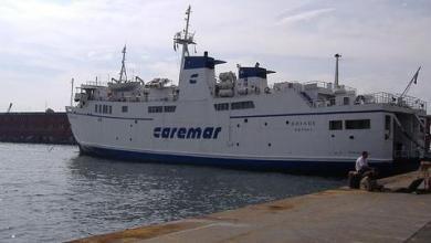 Photo of Caso Caremar, reintegrati alcuni lavoratori licenziati