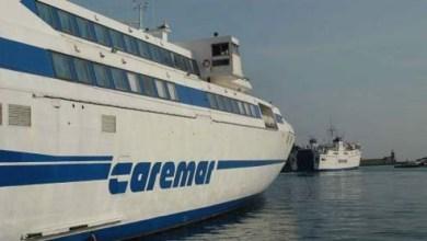 Photo of Trasporti, per il coordinamento incontro al Telese