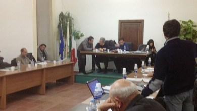 Photo of Forio, il consiglio ratifica la nomina dei nuovi revisori dei conti