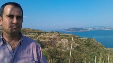 Photo of Geotermia a Ischia, la parola a Bartolo Garofalo