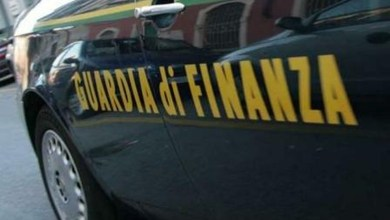 Photo of Guardia di Finanza, bandito nuovo concorso 2016